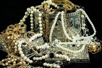 jewels-396441_960_720
