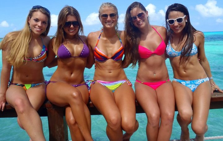 Bikini_girls