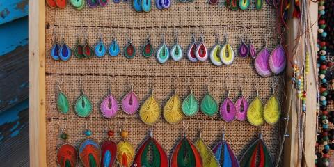 earrings-276924_960_720