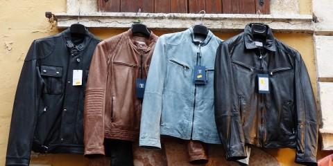 jackets-357898_960_720