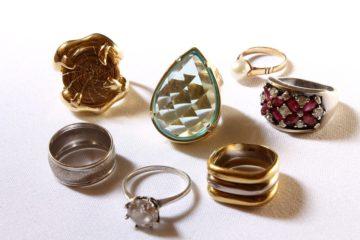 ring-618439_960_720