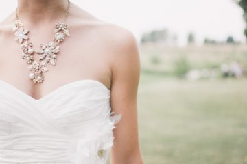 wedding-1594957_960_720